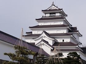 March_2011_The_Aizu-Wakamatsu_Castle.jpg